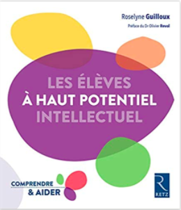 Haut potentiel intellectuel