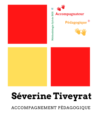 Séverine Tiveyrat